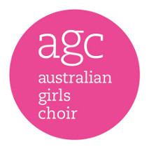 Aust Girls Choir logo thumbnail