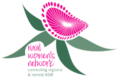 Rural Womens Network scaled